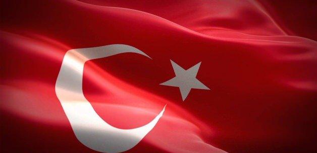 Türkiye o ülkede ordu kurdu! İşte o iddia