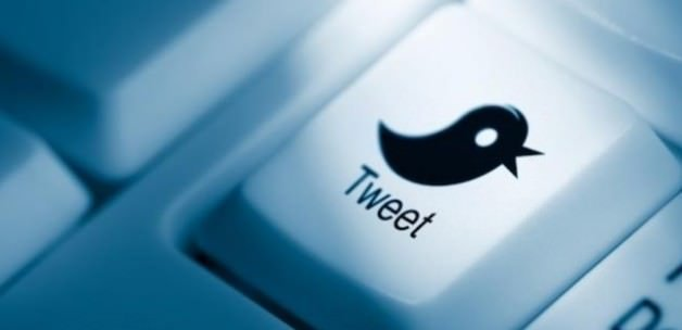 Twitter kullanıcıları dikkat! Saldırı olabilir