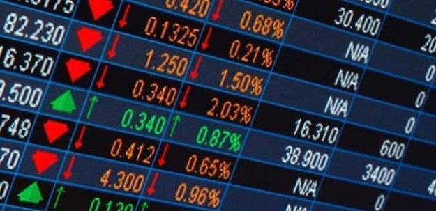 2015 seçim sonuçları piyasaları nasıl etkiler?