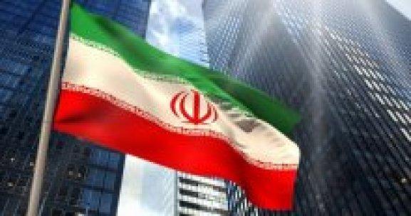 100 milyar dolarlık İran pastası