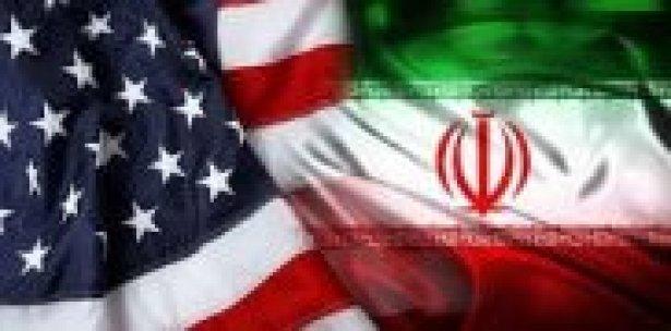 ABD, İran için harekete geçiyor
