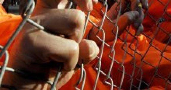 ABD'nin utanç kaynağı Guantanamo hapishanesi 14. yılında