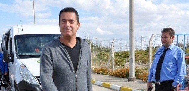 Acun Ilıcalı'nın teklifi Trabzon'u hareketlendirdi