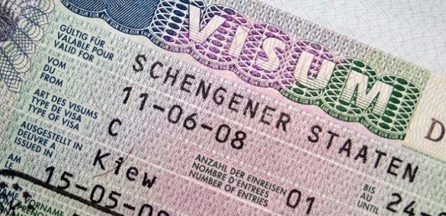 Almanya, Schengen'in tehlikede olduğunu açıkladı