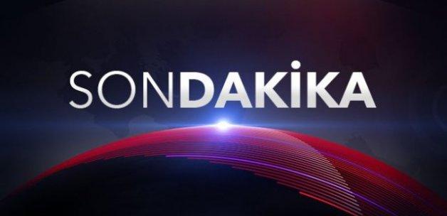 Ankara'dan acı haber, 1 polis şehit oldu