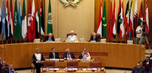 Arap Birliği İran'ı mezhepçilikle suçladı