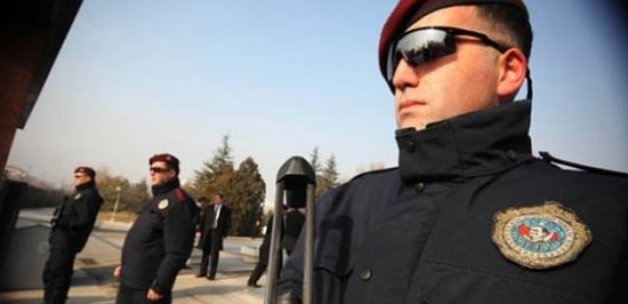 Avrupa'da eylem planlayan 13 DAEŞ'li deşifre edildi