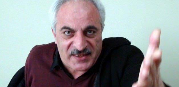 """Baba PKK'ya isyan etti! """"Verin oğlumu"""""""