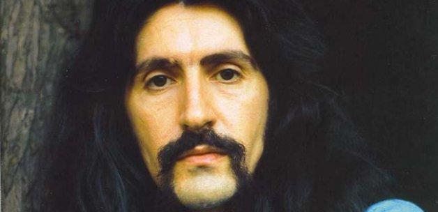 Barış Manço 73. doğum gününde anıldı