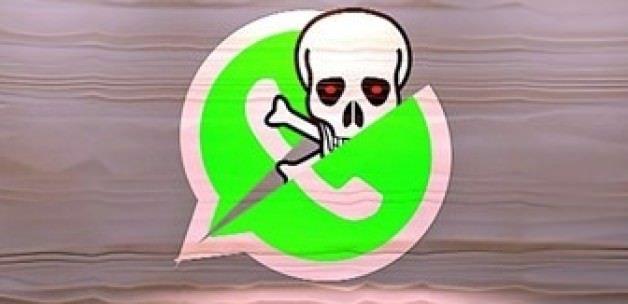 Comodo'dan WhatsApp için kritik uyarı