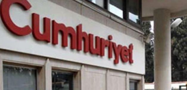 Cumhuriyet Gazetesi'nin 'kirpi' yalanı