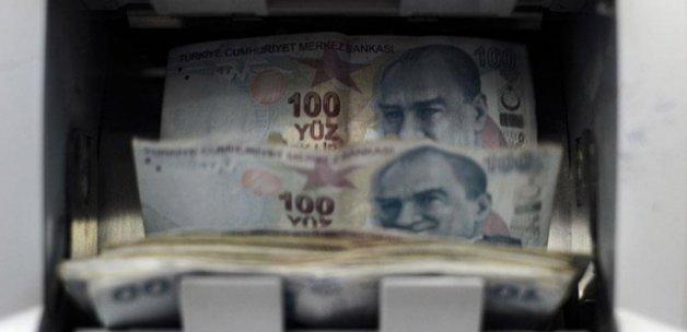 Devletin BES'e katkısı 5 milyar lirayı aştı
