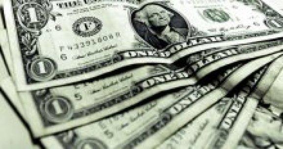 Dikkat! Dolar rekora koşuyor