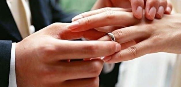 Diyanet fetvayı verdi! Nişanlı çiftlere uyarı