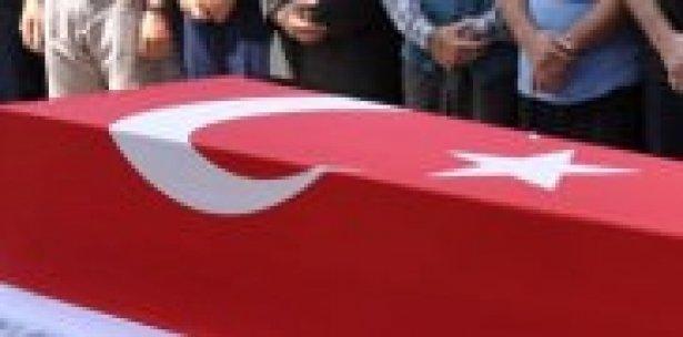 Diyarbakır'dan acı haber: Şehit oldu!