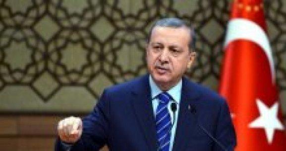 Erdoğan onay verdi, kuruluyor