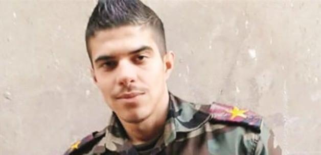 Esed'in suikast timinden Türkiye'de infaz!