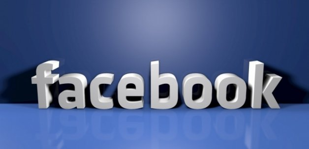 Facebook'un üç aylık geliri 1,5 milyar doları aştı