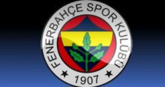 Fenerbahçe'de beklenmedik sakatlıklar
