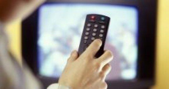 Film ve dizi arası reklamlar bıktırdı