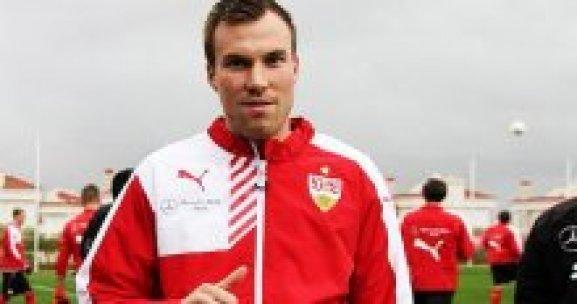 Galatasaray Grosskreutz'dan zarar etti mi?