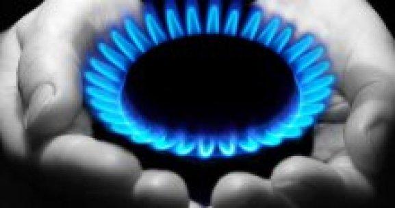 Gazprom'un indirimi kaldırdığı haberlerine yalanlama geldi
