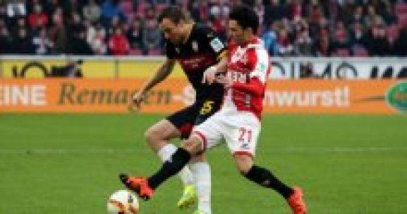 Grosskreutz, Galatasaray'ı pişman etti