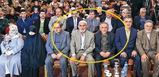 Gülen'in kardeşinin dudak uçuklatan maaşı