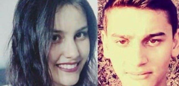 Hamsiden zehirlenen iki kardeşten biri öldü