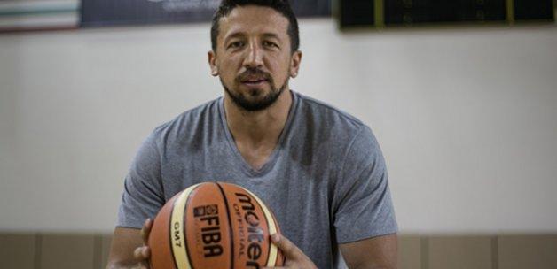 Hidayet Türkoğlu'ndan All-Star açıklaması