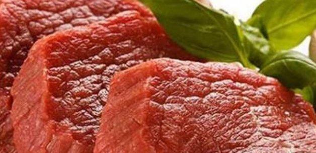 Hükümetten et fiyatlarını düşürecek hamle