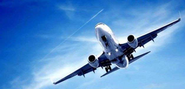 İki Türk havayolu şirketi artık Rusya'ya uçmayacak