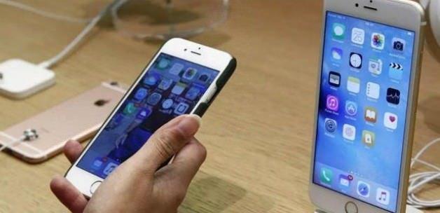 iPhone kullanıcıları dikkat! O siteye girmeyin
