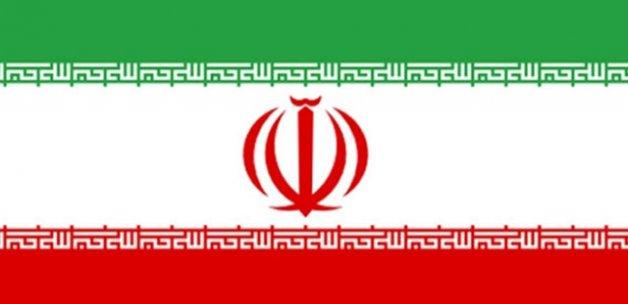İran'dan tehtit gibi açıklama