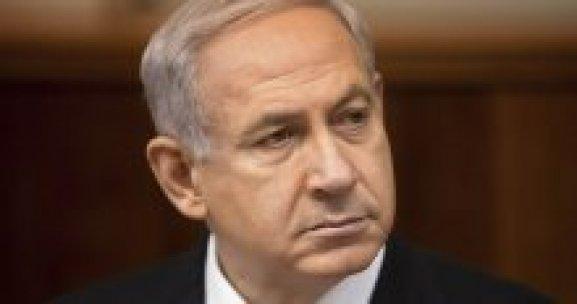 İsrail'den çok konuşulacak İran iddiası