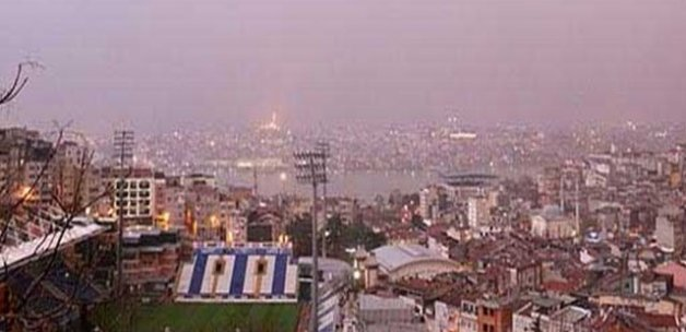 İstanbul-Ankara yönlerinde uzun sürecek çalışma