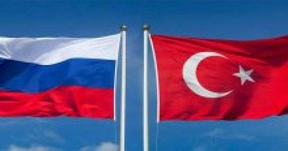 'İstanbul'u gözetleyen radar sistemi test edildi'