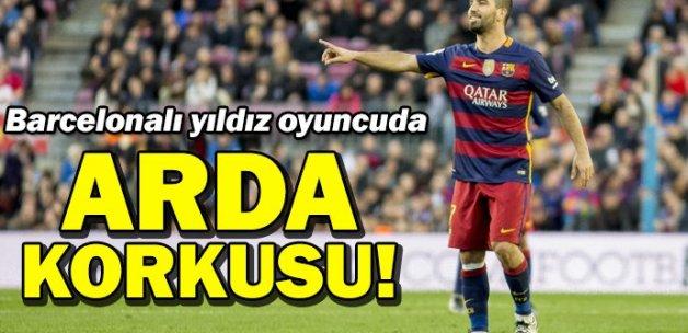 Ivan Rakitic'ten Arda Turan açıklaması!