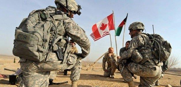 Kanada Türkiye'nin dediğine geldi!