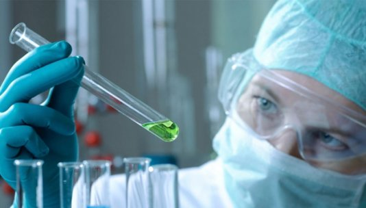 Kanserin genetik haritası çıkartılacak