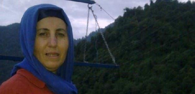 Kayıp hemşirenin cesedi asansör boşluğunda bulundu