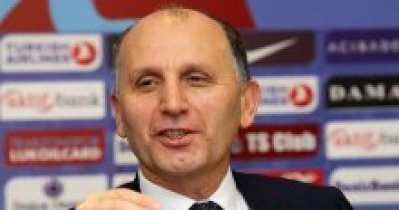 'Kulübün acilen 200 milyon Türk lirasına ihtiyacı var'