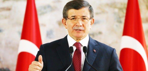 'Masada PYD değil, Suriyeli Kürtler olmalı'