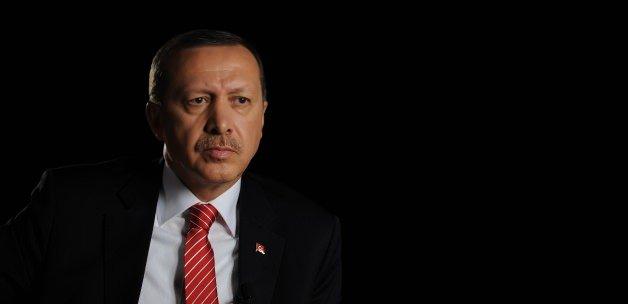 Microsoft'tan Erdoğan'a ziyaret