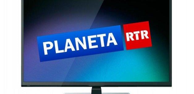 Nefreti kışkırtan Rus kanalı hakkında soruşturma