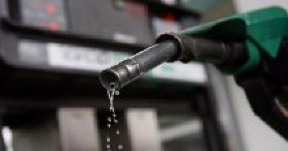 Petrol düştü, benzine indirim gelecek mi