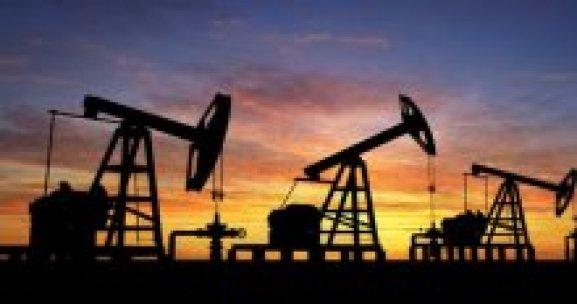 Petrolde düşüş sürüyor