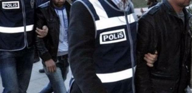 PKK şokta: 3 isim yakalandı!