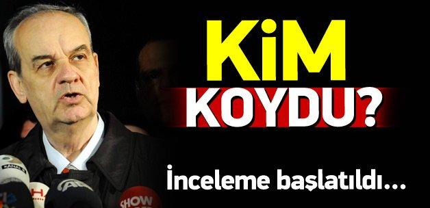 Poyrazköy davasında polislere inceleme