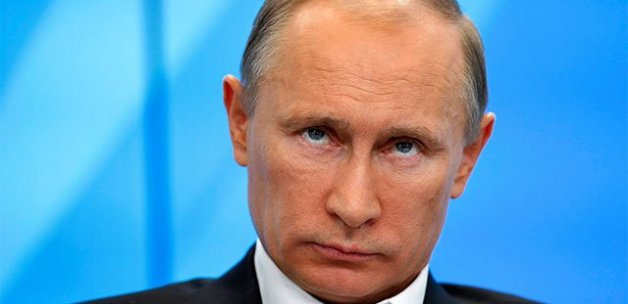 Putin'in ambargosunu delen ilk Türk